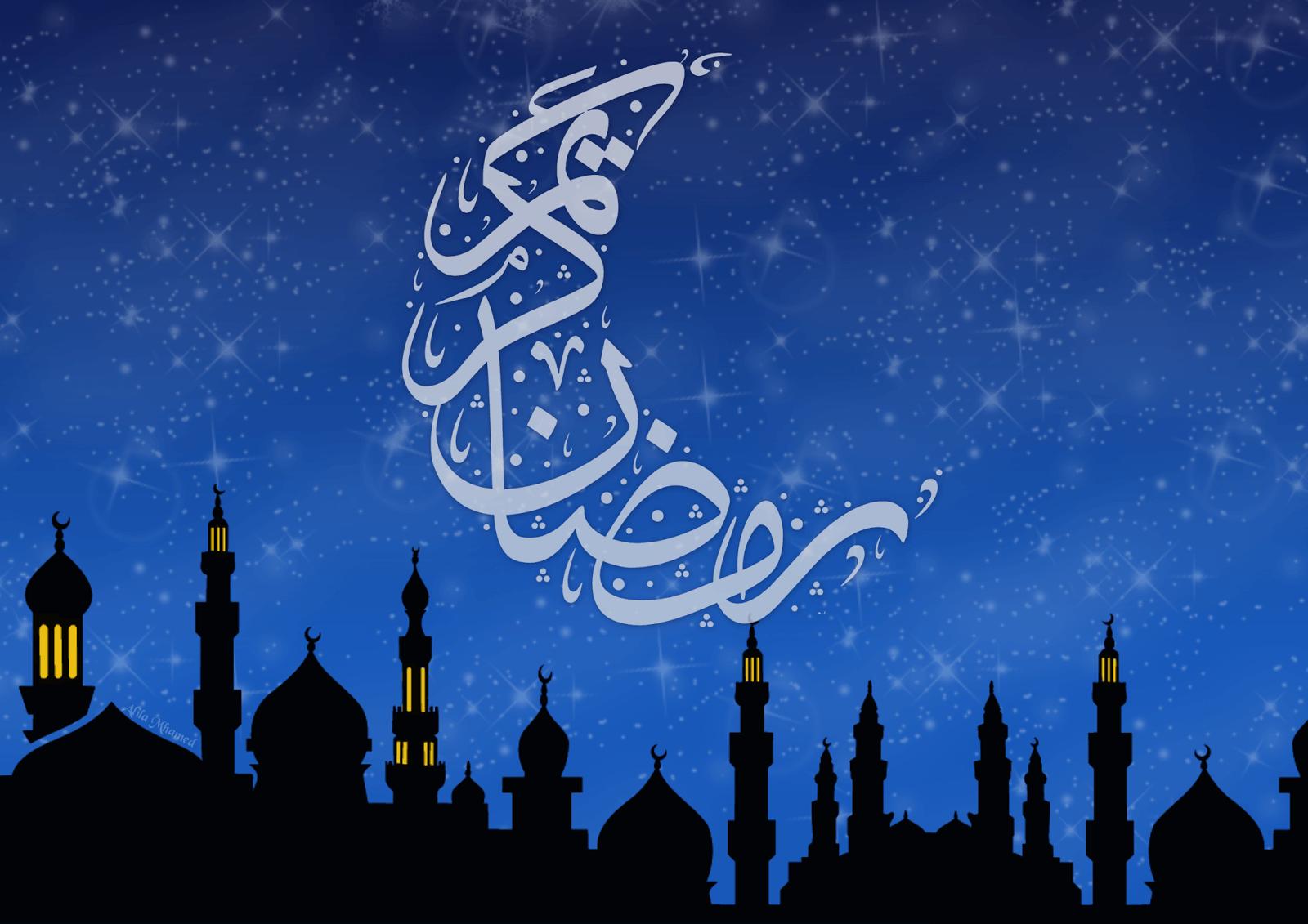 Приколы картинках, поздравить с окончанием рамадана в картинках